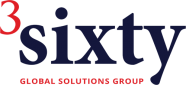 3Sixty Global Solutions Group